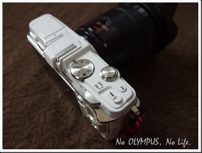 161225_114016_XZ-2_PC250001_Original