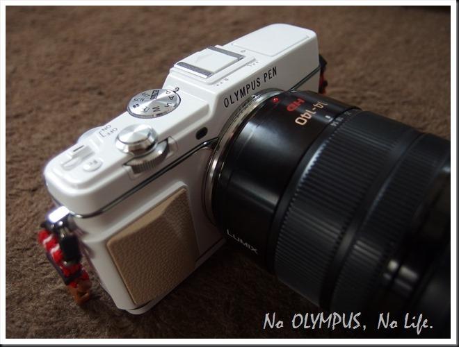 161225_114102_XZ-2_PC250002_Original